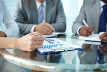 accounting_auditingv2