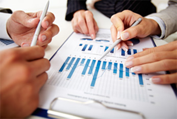tax_complence_planning