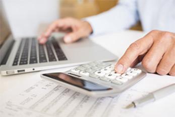 IRS_audit_rep