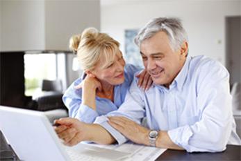 retirement_plans