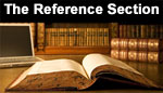 the_reference_section